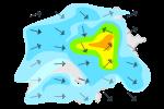 Погода в идже шушенского района